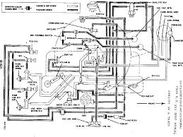 1982 Jeep Cj7 Wiring Diagram 74 Jeep CJ5 Wiring-Diagram