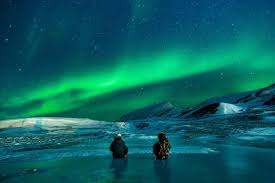Northern Lights Inn Fort Wainwright Alaska Honeymoon Romantic Weekend Getaways In Alaska