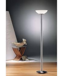 halogen floor lamp with dimmer new halogen floor lamp dimmer switch replacement best inspiration