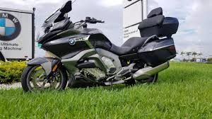 2018 bmw gtl. wonderful bmw new 2018 bmw k 1600 gtl for sale and bmw gtl 1