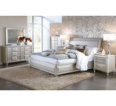 Silver Bedroom 30 Best Ideas About Bedroom With Silver Accents On Pinterest