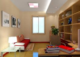 study lighting ideas. study room white ceiling and lighting design ideas l