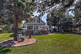 Maybe you would like to learn more about one of these? Retreat W Pool Sauna 5 Mins To Hershey Park Houses For Rent In Hummelstown Pennsylvania United States