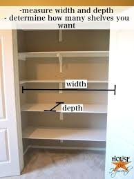 office closet shelving. best 25 closet shelving ideas on pinterest small master design and shelves office t