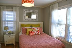Light Coral Walls Light Coral Bedroom
