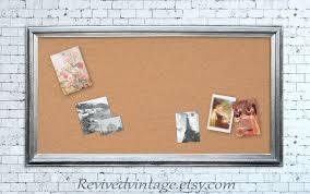 gallery incredible cork board. Stunning Zoom Office Interior Cork Board Strips Depot Gallery Incredible O