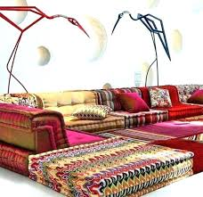 floor cushions diy. Pillow Seats For Floor Attractive Nice Ideas Cushions  Home Decorating Cushion Diy Floor Cushions Diy