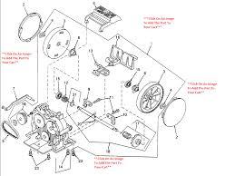 vacuum parts kirby