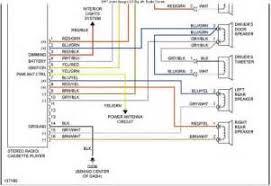 94 integra ls radio wiring diagram images ls400 engine diagram 94 integra stereo wiring diagram 94 circuit wiring