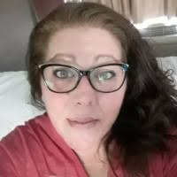 "8 ""Amie Sims"" profiles | LinkedIn"