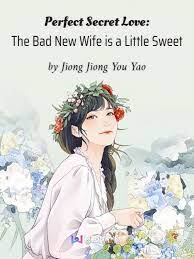 perfect secret love the bad new wife