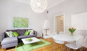 Interior Design Ideas For Apartments 13 Charming Inspiration Interior  Decorating For Small Apartments With Well Apartment Ideas Home Minimalist