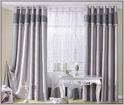argos pink blackout curtains memsaheb net