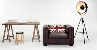 retro modern furniture. Retro Modern Furniture Style New With Vintage From Made Add Classic E