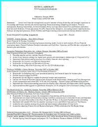 Sample Cover Letter For Audit Report Primeliber Com