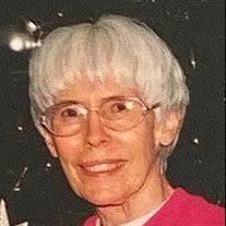 Ronda Kirk Obituary - Visitation & Funeral Information