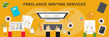 lance copywriting services make more s strategybeam  lance writing services copywriter business content writer lance services