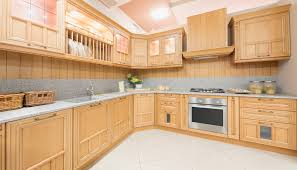 What Is New In Kitchen Design The Online Kitchen Design Application From Ikea Custom Home Design