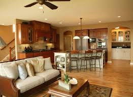 Pictures Of Open Floor Plan Kitchens   Best Kitchen Designs furthermore Open Floor Plan Layout Ideas Great Room Decorating Tips  Open together with  likewise Open Floor Plan Ideas Decorating Ideas   YouTube in addition Open Floor Plans Decoration Ideas   Information About Home further  besides open living room and kitchen decorating ideas   Roselawnlutheran further  further  besides Open Floor Plan Layout Ideas   Great Room Decorating Tips besides Open floor plan decorating ideas living room traditional with. on decorating ideas open floor plans