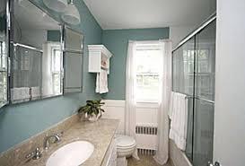 small narrow bathroom ideas. Traditional Bathroom Idea In Dc Metro Long Narrow Vanity Ideas Design As Well On Small N