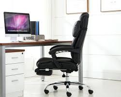 desk footrest for office desk x footrest netztor for desk regarding of computer desks target
