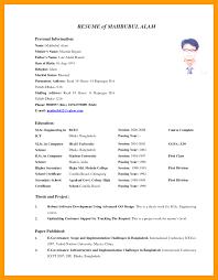 International Biodata Format Necrological Program Filename Biodata Format In Sri Lanka
