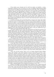 homework editor services ca against legalization of marijuana poverty in africa essay eslwriting org