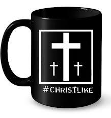 Christian Coffee Mugs Jesus Bible Verse Coffee Mugs Quotes Saying