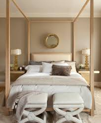 Neutral Colors Bedroom Neutral Colors For Bedrooms O Best Neutrals Facebook Minimalist