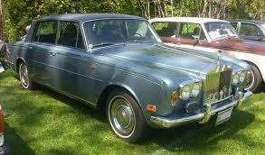 All Rolls Royce Models List Of Rolls Royce Cars Vehicles Items