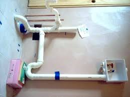 installing a bathtub drain installing bathtub drain replacing remove stuck bathtub drain stopper