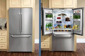 What Is The Depth Of A Counter Depth Refrigerator Dacor News And Events