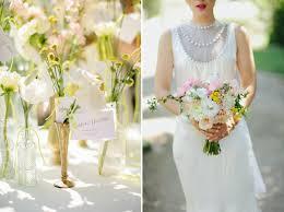 Blush And Neon Best Wedding Blog Grey Likes Weddings Wedding Blog