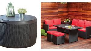 up to 25 off patio furniture rona