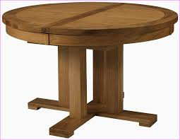 round extendable dining table australia