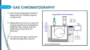 Block Diagram Gas Chromatography Wiring Library