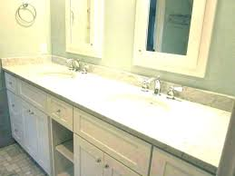 home depot custom vanity top home depot custom vanity custom vanity top kitchen faucets at home depot custom