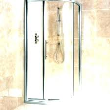 aqua glass shower seemly aqua glass shower door shower door aqua glass tub shower enclosure x