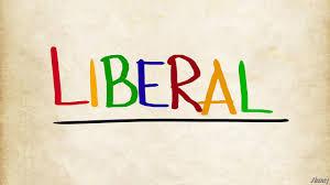 Liberalism - Anatomy of an idea | Books & arts | The Economist