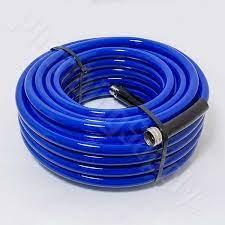 get the best garden hose designed for