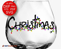 Affordable and search from millions of royalty free images, photos and vectors. Garland Svg Files Holiday