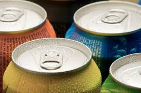 Image result for can soft drinks