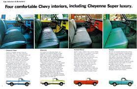 headliner 1967-1972 chevrolet - Google Search   C10   Pinterest ...