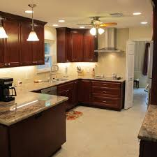 simple kitchen designs photo gallery. Full Size Of Kitchen:kitchen Layouts With Island Small Kitchen Floor Plans Design Pictures Simple Designs Photo Gallery