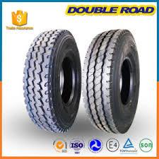 Truck Tire Size Chart Factory Cheap Tire Size Chart All Terrain Tires Best Nbsp Chin Nbsp Chin Nbsp Truck