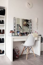 The 25+ best Ikea makeup vanity ideas on Pinterest | Ikea vanity ...
