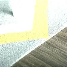 grey and yellow area rug grey yellow area rug yellow and blue rug gray yellow grey and yellow area rug