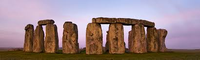 The great age, massive scale and mysterious purpose of stonehenge draw over 800,000 visitors per year, and. Stonehenge England Information Visit Britain