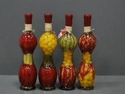 Decorative Pepper Bottles 100 Best Images of Glass Bottle Decor For Kitchen Pottery Barn 8