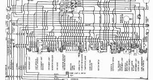 1958 studebaker and packard clipper wiring diagram wiring circuit